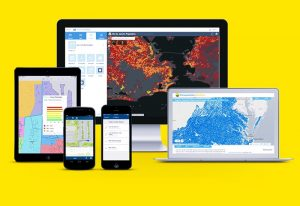 ArcGIS for Mac [ How To Run ArcGIS on Mac ] ArcGIS Alternatives for Mac