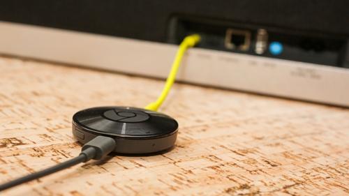 Chromecast for Mac Download