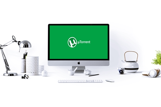 uTorrent Mac Download [ uTorrent for Mac Install To Uninstall Guide! ]
