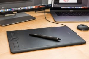Drawing Pad for Mac [ How To Pick The Right Drawing Pad For Macbook ]