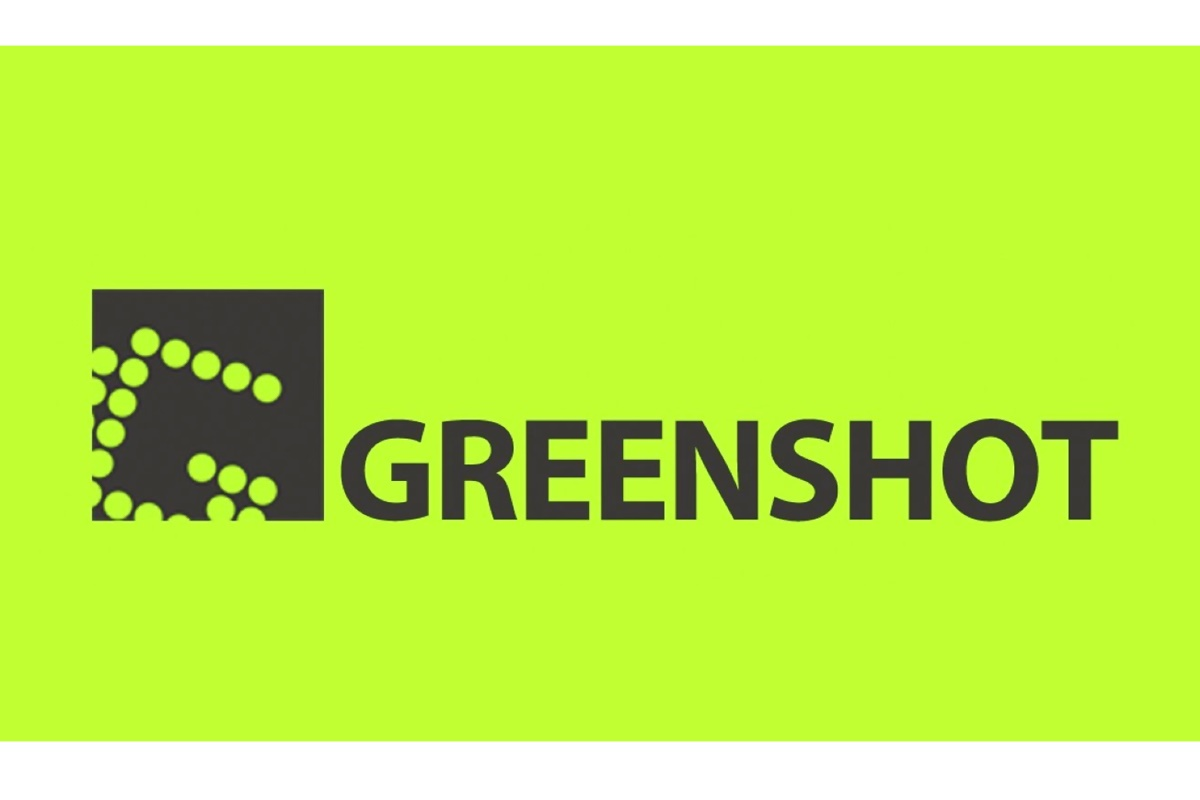 Greenshot for Mac Features [ Alternatives to Greenshot for Mac ]