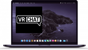 VRCHAT for Mac, How to Get VRChat On Mac