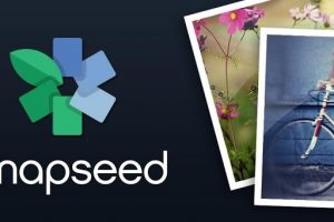 SnapSeed for Mac [ Similar App and Best Alternatives ]