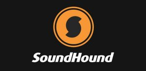 SoundHound for Mac [ Free Download Soundhound on Mac ]