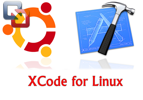 Xcode for Linux