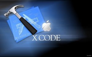 Xcode Tutorial for Beginners