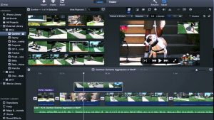 iMovie for Windows 10 Free Download