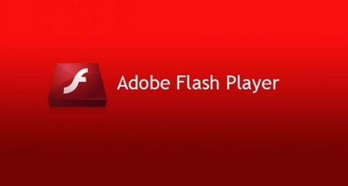 download free flash player for windows 10