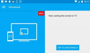 Chromecast App for Windows 10 Free Download [ PC - Computer ]