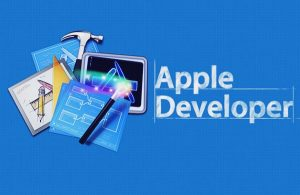 Learn How To Make iOS Apps [ Top Resource To Learn Xcode ]