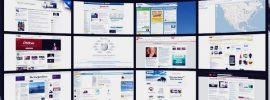 Safari Browser for Windows 10 Download Free [ 32 Bit / 64 Bit ]