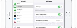iMessage for Windows 10 Free Download [ Step By Step Guide ]