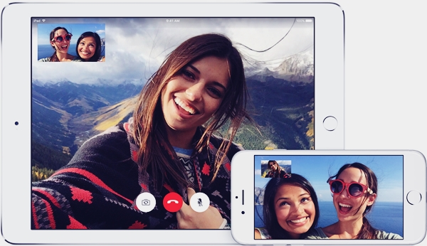FaceTime for Windows 10 How To Use & Free Download