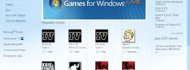 Games for Windows Live Windows 10 Free Download [ UPDATED ]