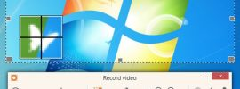 Screen Recorder for Windows 10 Free Download Full Version [#2020]