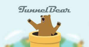 Tunnel Bear for Windows 10 Free Download [ Step by Step Guide ]