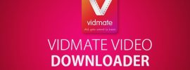 Vidmate for Windows 10 Free Download [ Step by Step Guide ]