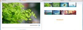 Windows Movie Maker for Windows 10 Free Download Full Version