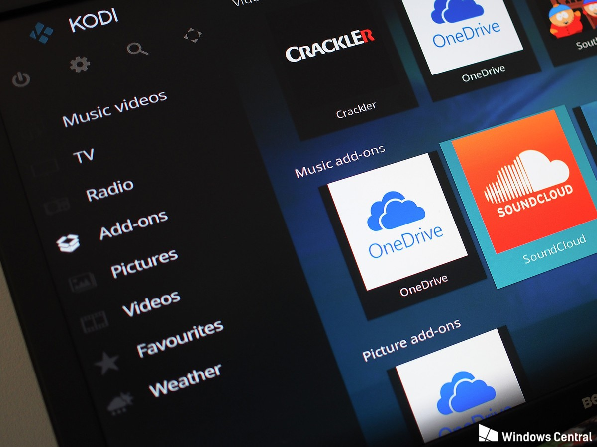 Kodi for Windows 10 Free Download for Laptop PC [64 Bits/32 Bits]