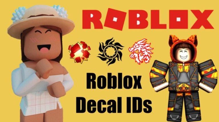 Roblox Bloxburg - Anime Decal Ids - YouTube | Anime