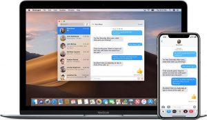 iMessage for PC - How to Use iMessage on Windows PC