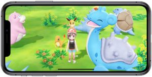 How to Play Pokemon on the iPhone - Ultimate Guide