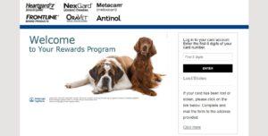 www.prepaid.bipetrebates.com Activate Card