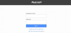 4MyHR Marriott Extranet Login - www.4myhr.com - MGS