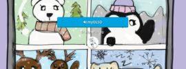 Myolsd Login - Launchpad.Classlink.com/Olentangy - myolsd.com