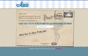 www.Tellivars.com - Take Guest Satisfaction Survey - Win Coupon