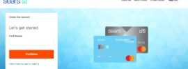Activate.Searscard.com - Sears Credit Card Activation