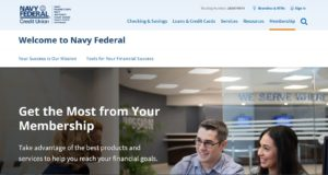 Navyfederal/Activate - Navy Federal Credit Union Login